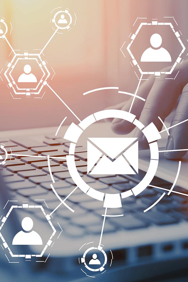 Come creare una strategia di email marketing vincente