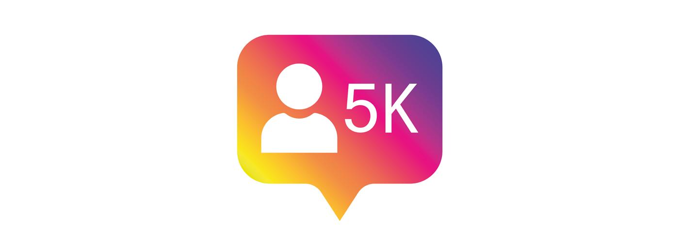 acquistare follower su Instagram perché no