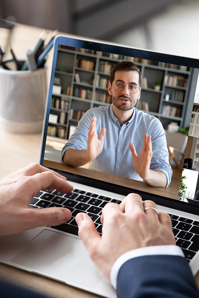 5 Piattaforme di videoconferenza a confronto: quale scegliere