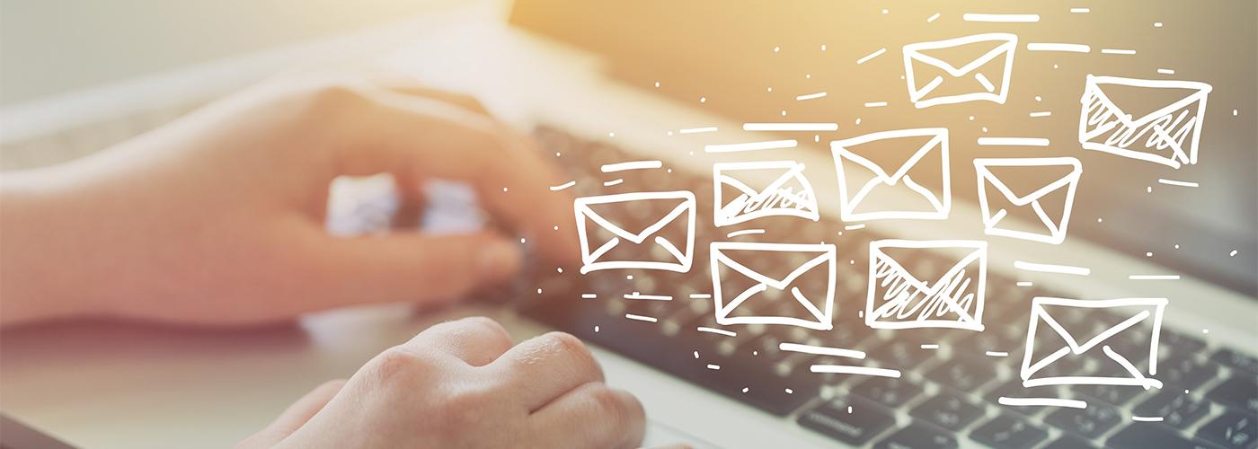 scrivere newsletter di successo