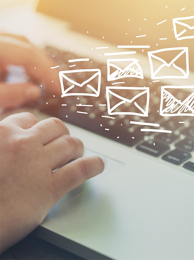 Email marketing: come scrivere una newsletter efficace