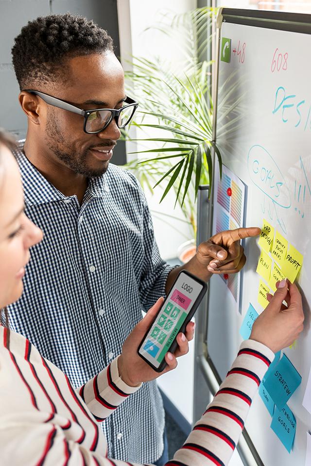 Che cos'è un piano marketing e come strutturarlo