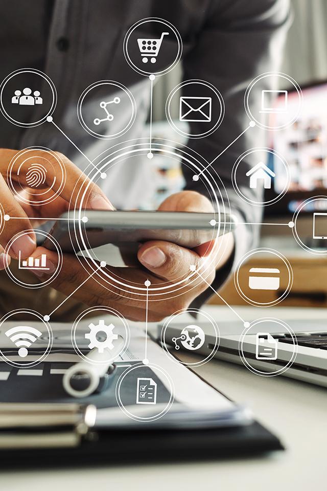 5 Tendenze di web marketing 2021: come cambia il web